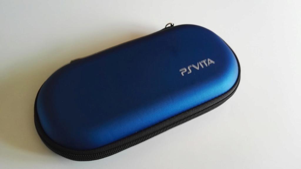 [VDS / ECH] Vita 3.60 SD2VITA (Baisse à 120€) et MGS5 Day one + Steelbook Img_2021