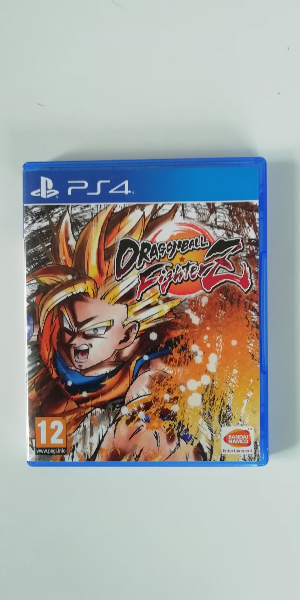 [VDS/ECH] Dragon Ball FighterZ Img_2038