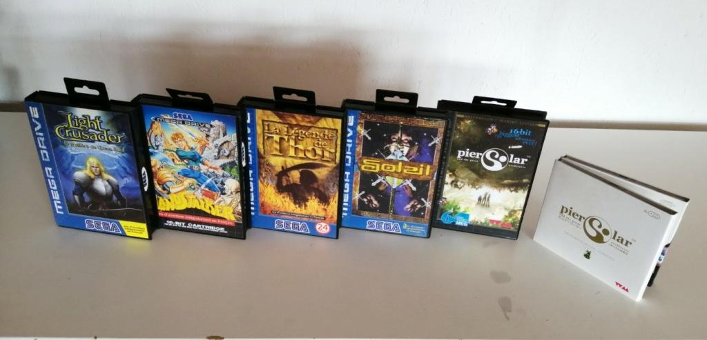 [EST] Collection MD (consoles et jeux) Img_2084