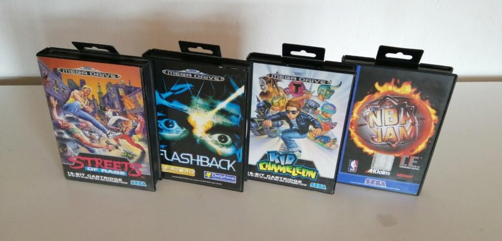 [EST] Collection MD (consoles et jeux) Img_2086