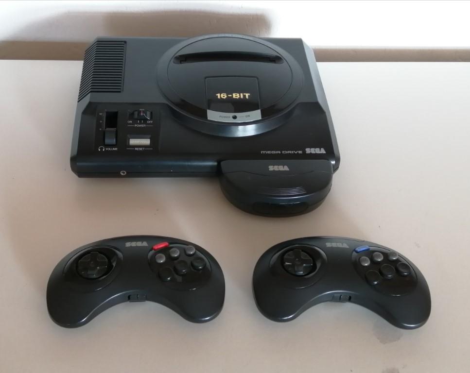 [EST] Collection MD (consoles et jeux) Img_2087