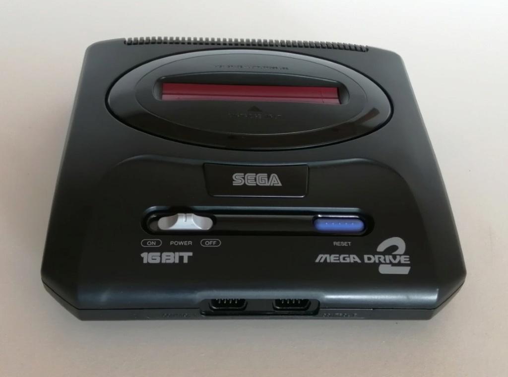 [EST] Collection MD (consoles et jeux) Img_2088