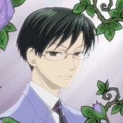 Host Club - [Episode 1, scène 1] (casting TERMINE) Kyouya10