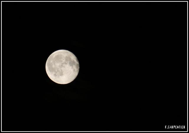 montrez votre lune Lune-n10