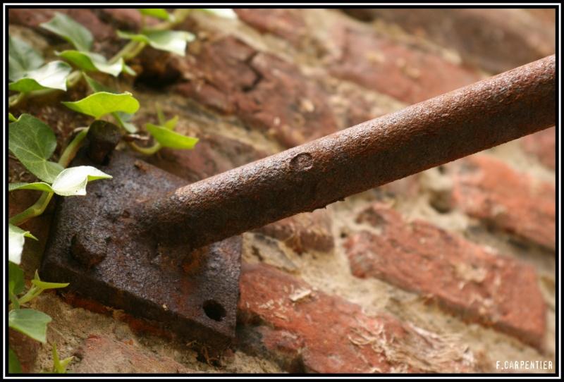 Rouille et corrosion Rouill10