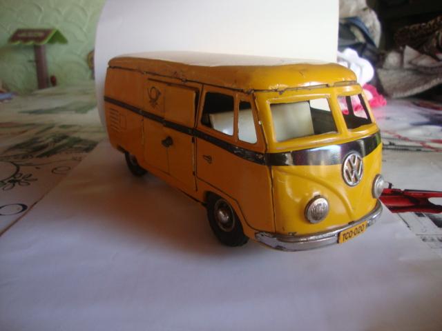 VW Barndoor Tipp=co Dsc02410