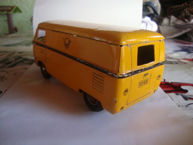 VW Barndoor Tipp=co Dsc02411