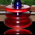 La Fontaine magnétique Acajou10