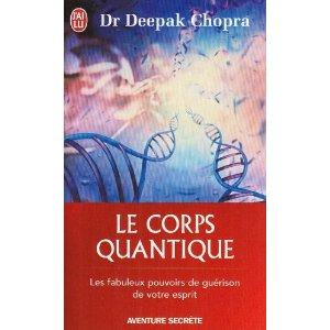 Intelligence du corps et harmonie selon Deepak Chopra Le_cor10