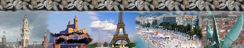 Peut ont se faire lire les cauris en France ? Lectur10