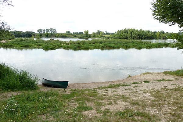 l'Attention Loire10