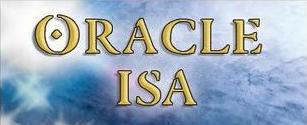 Oracle ISA du médium Bruno Michel Oracle20