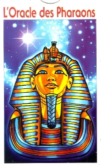 tarot ou oracle des pharaons ????? Oracle32