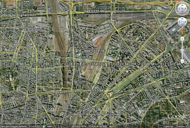 mon chat HIPPOLYTE disparu PARIS 19ème Porte_11