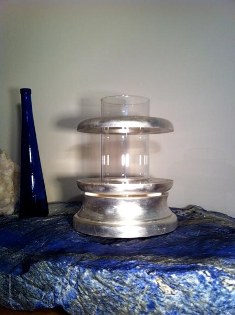 La Fontaine magnétique Super_14