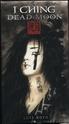 Tarot du I CHING Dead Moon I_chin12