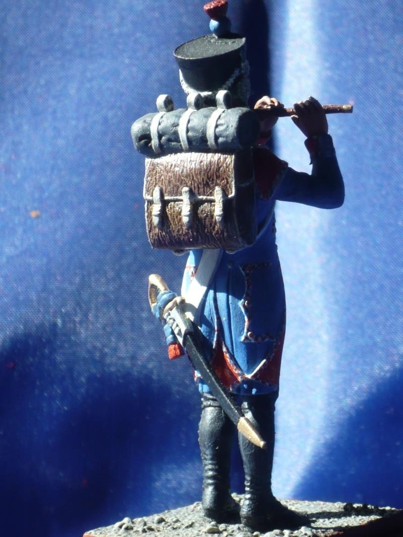Vitrine de paddyfigurine Figur145