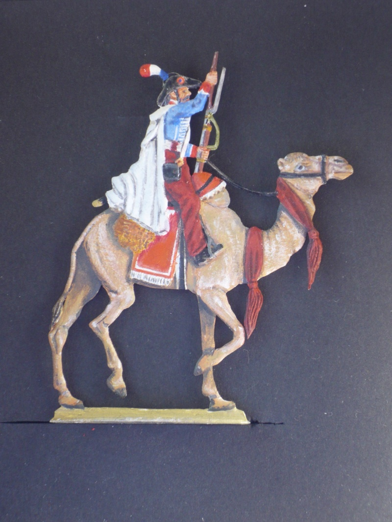Vitrine de paddyfigurine Figur162