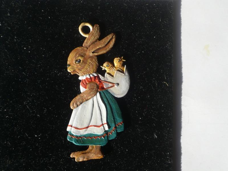Vitrine de paddyfigurine Figur178