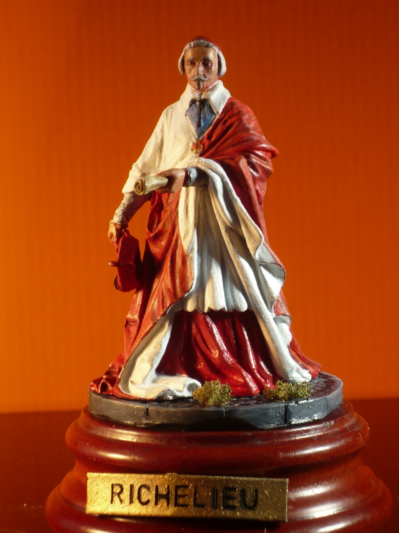 Vitrine de paddyfigurine Figur209