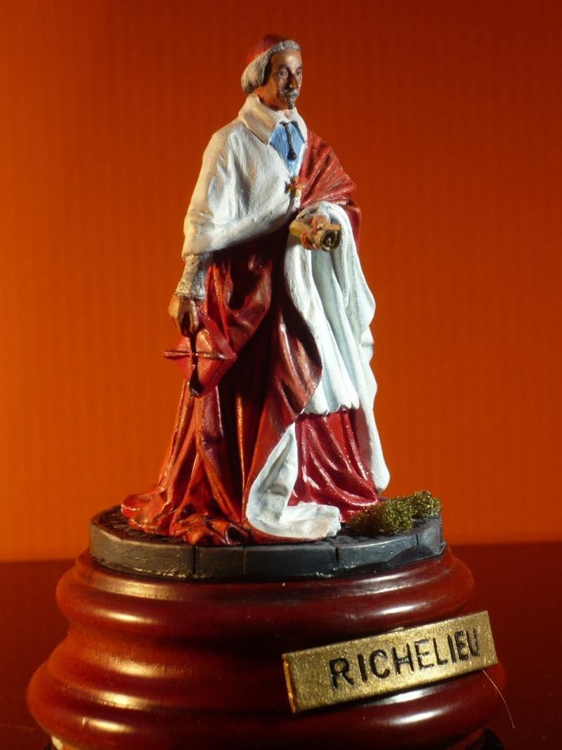 Vitrine de paddyfigurine Figur210