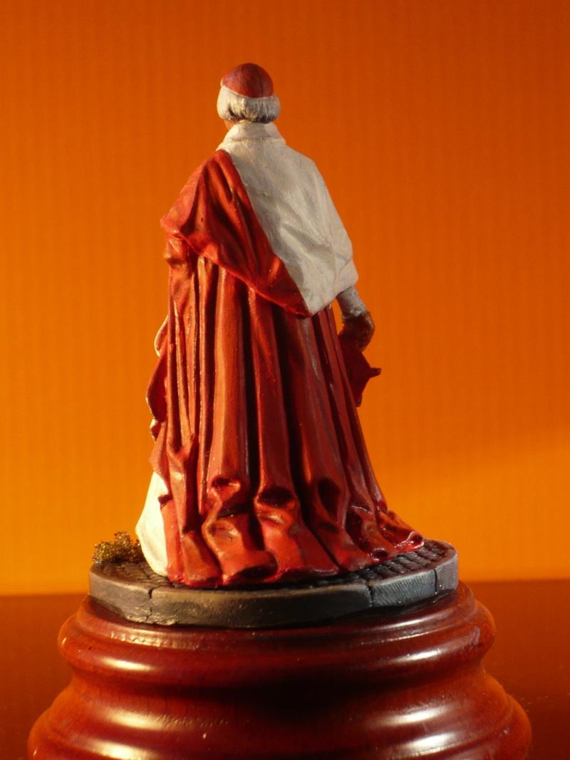Vitrine de paddyfigurine Figur211