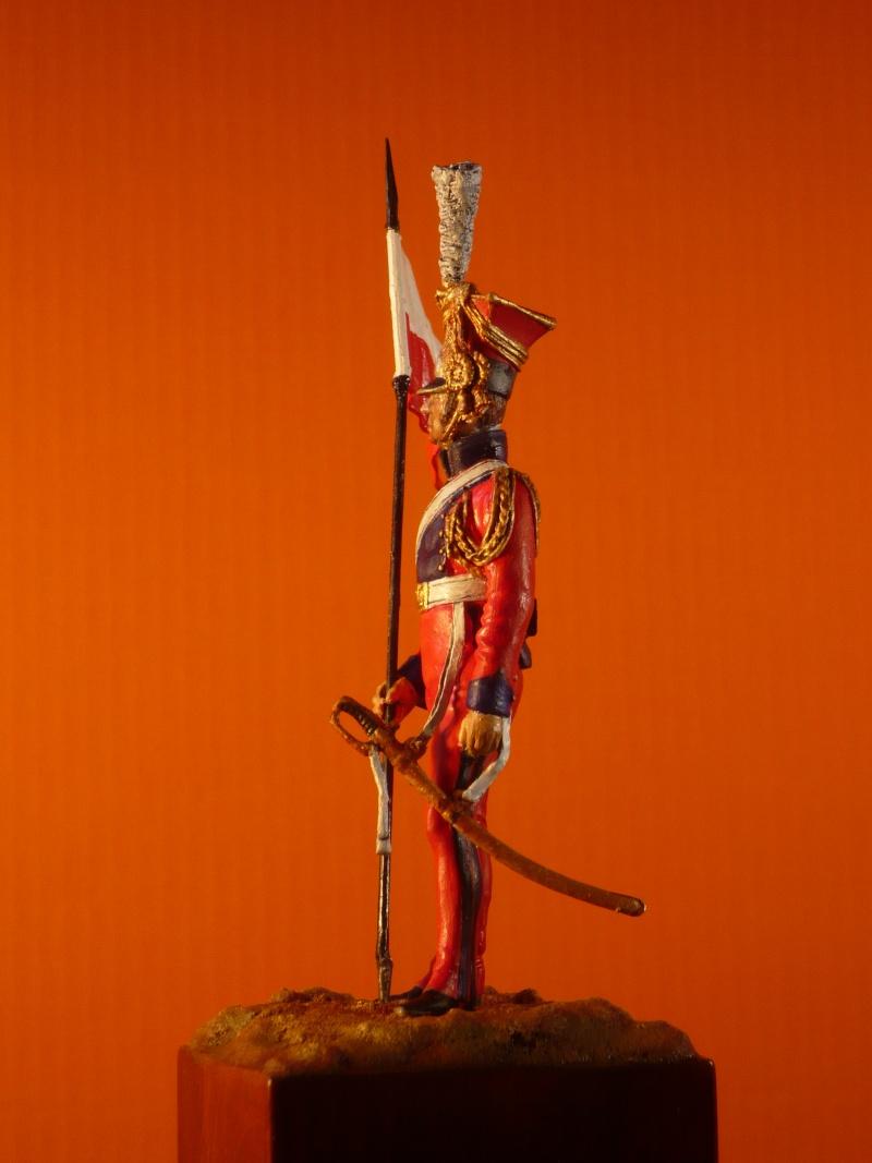Vitrine de paddyfigurine Figur228