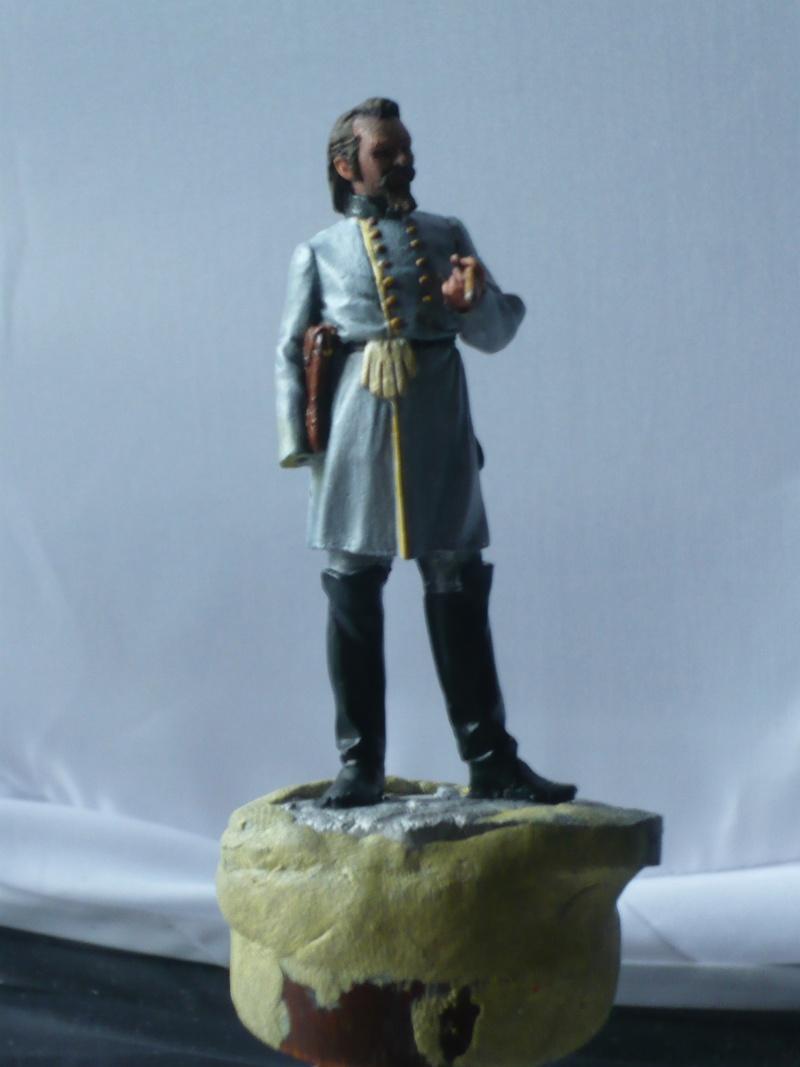 GB Paddyfigurine: Sergent de cavalerie confédérée  - Page 2 Figur322