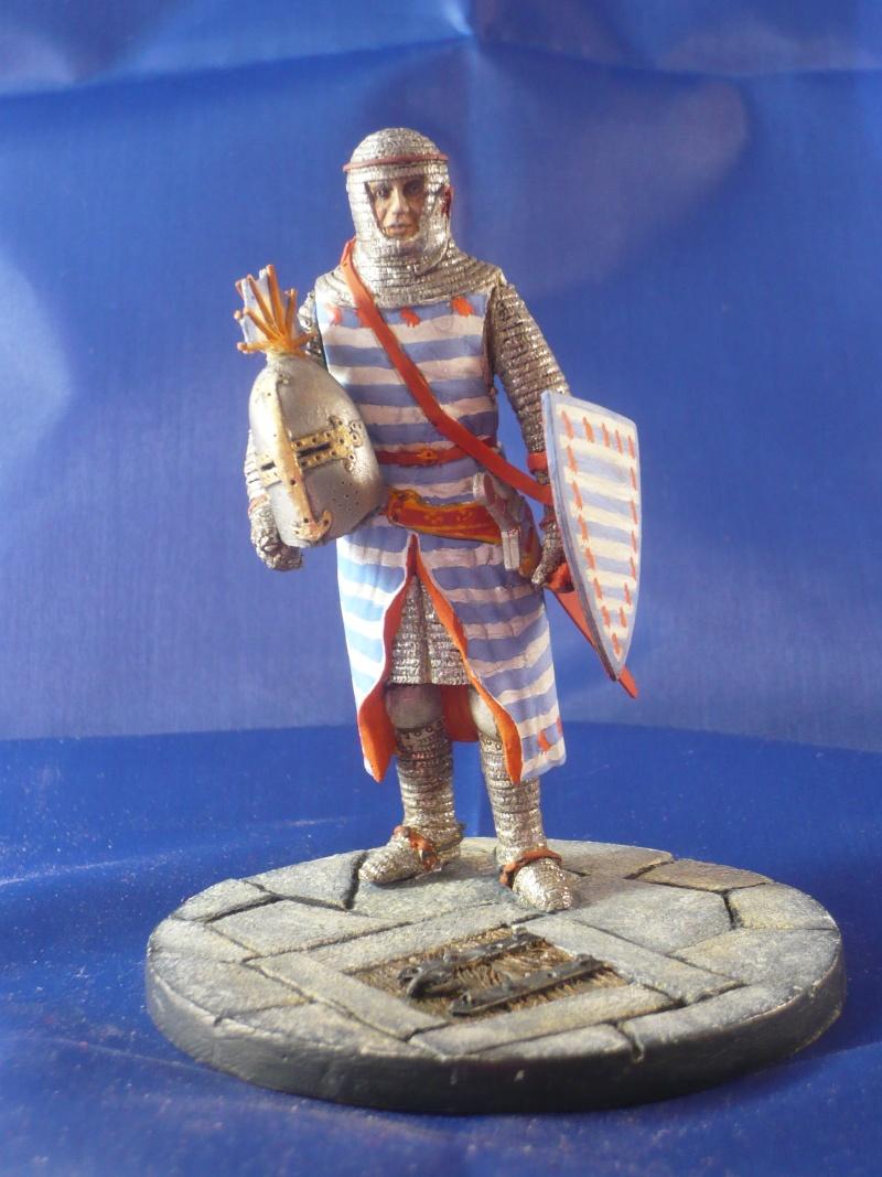 Vitrine de paddyfigurine Figuri56