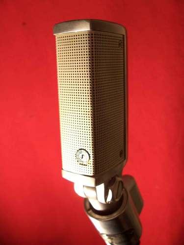 Vintage Microphones !!!! Mic_4210