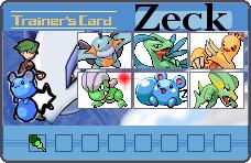 Zeck, faiseur de carte de dresseur !(Venez la commandé ^^ ) Tcard_12