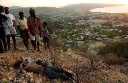 HAITI NOTRE PAYS   QUEL AVENIR ? Feb_1110