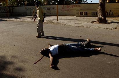 HAITI NOTRE PAYS   QUEL AVENIR ? Feb_9_10