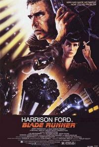 [Film Cultissime] Blade Runner Largep14