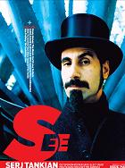 [News] SEE Magazine : Think Tankian News_s10