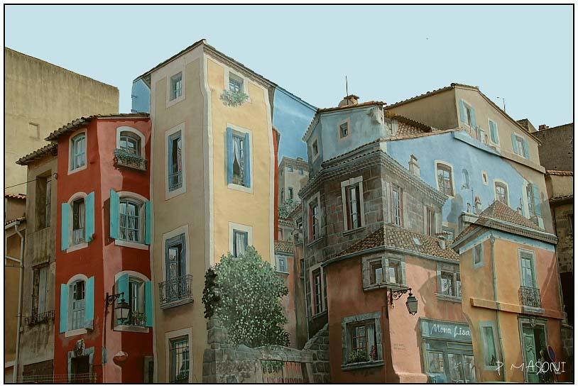 Balade à Agde Pma65615