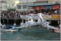 14 juillet 2008 à Palavas-les-Flots Pma80413