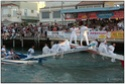 14 juillet 2008 à Palavas-les-Flots Pma80414