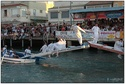 14 juillet 2008 à Palavas-les-Flots Pma80415