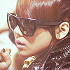 Min Ah    You don't care if it's wrong or if it's right 74125610