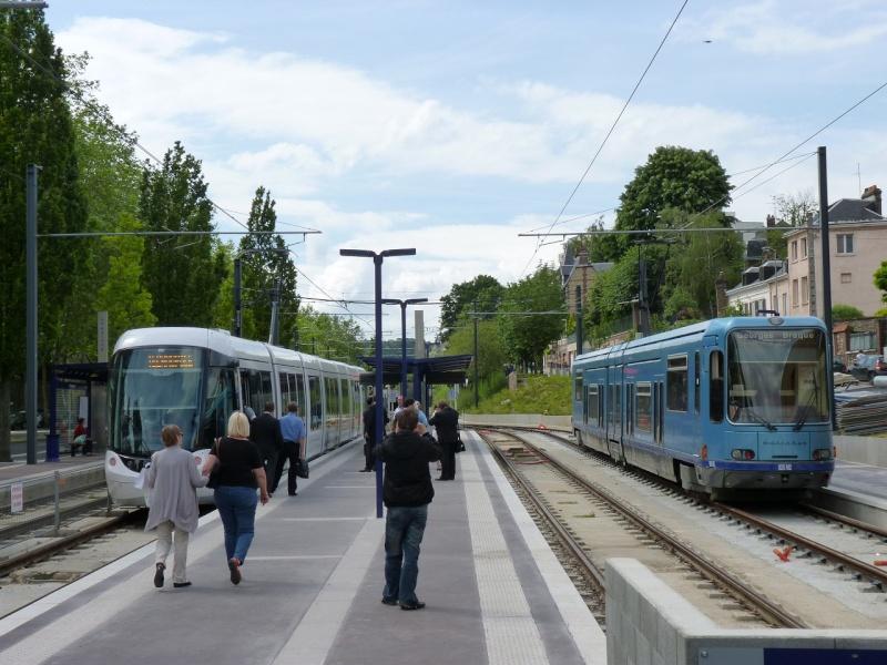 De nouvelles rames de Tram pour 2011-2012 - Page 11 23-06-10