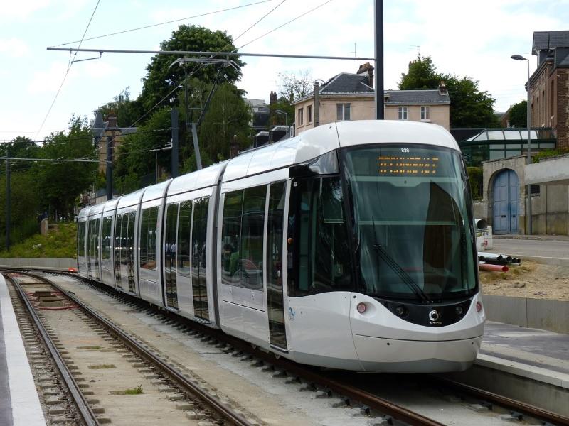 De nouvelles rames de Tram pour 2011-2012 - Page 11 23-06-11
