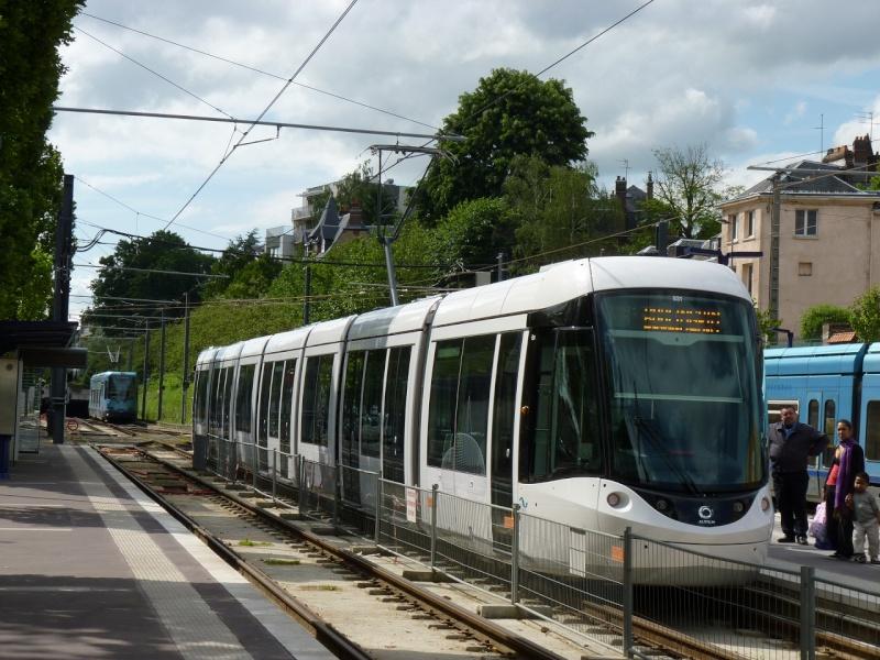 De nouvelles rames de Tram pour 2011-2012 - Page 11 23-06-12