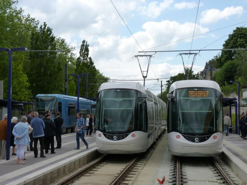 De nouvelles rames de Tram pour 2011-2012 - Page 11 23-06-13