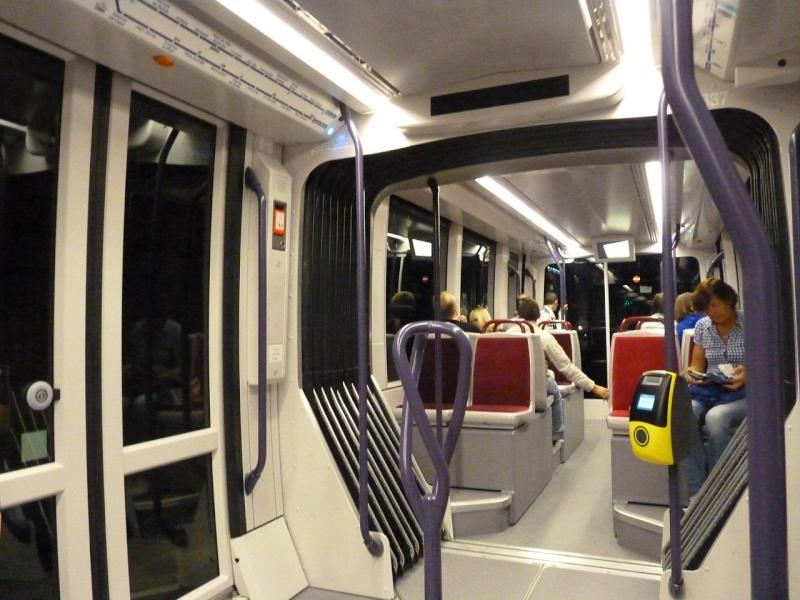 De nouvelles rames de Tram pour 2011-2012 - Page 11 23-06-14