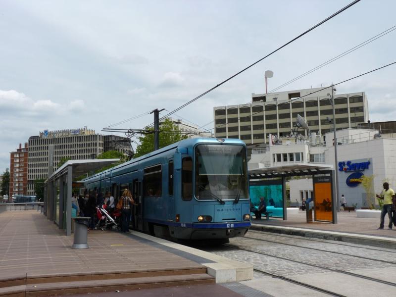 De nouvelles rames de Tram pour 2011-2012 - Page 12 25-06-16
