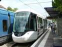 De nouvelles rames de Tram pour 2011-2012 - Page 11 P1020333