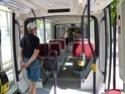 De nouvelles rames de Tram pour 2011-2012 - Page 11 P1020335