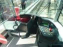 De nouvelles rames de Tram pour 2011-2012 - Page 11 P1020340