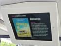 De nouvelles rames de Tram pour 2011-2012 - Page 11 P1020344
